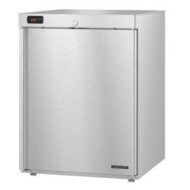Hoshizaki HR24C, Refrigerator, Single Section Undercounter