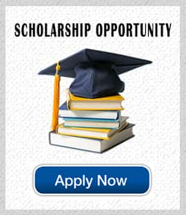 hoshizaki refrigeration scholarship