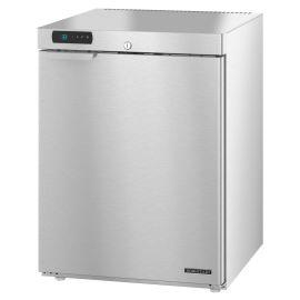 Hoshizaki HR24B, Refrigerator, Single Section Undercounter