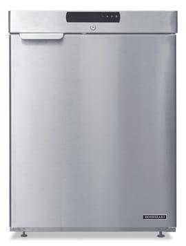 hoshizaki refrigeration undercounter